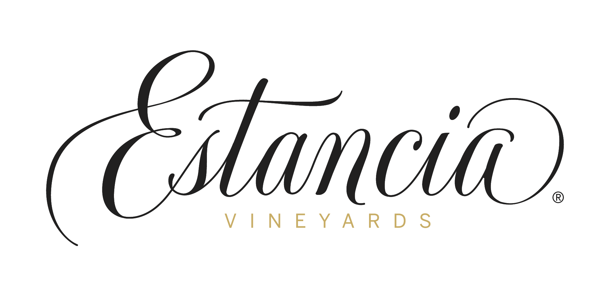 Estancia Vineyards