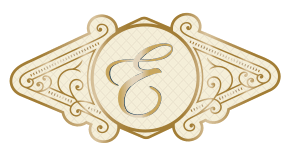 estancia badge